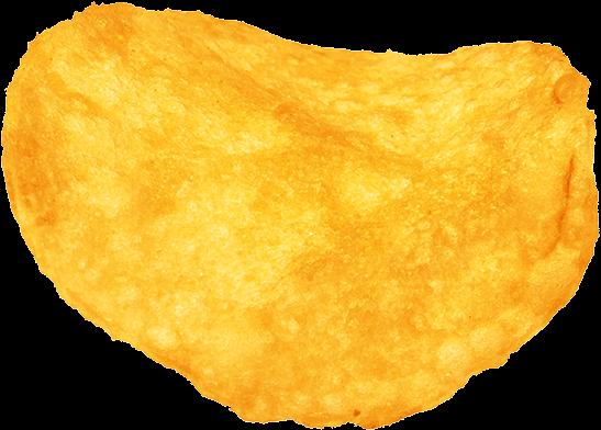 Meersalz Chip